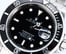 Rolex Oyster Perpetual 16610 Submariner No Holes Case
