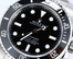 Rolex No Date Submariner 114060 Stickers