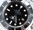 Rolex Deepsea Sea-Dweller 116660 Black 44MM