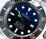 Rolex Deepsea Blue 116660B Sea-Dweller