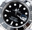 Rolex Submariner 116610 Pre-Owned