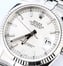Rolex Datejust 116234 White Gold Bezel
