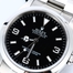 Rolex Explorer 114270 36MM Black Dial