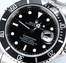 Submariner Rolex 16610 Oyster Perpetual Men's Watch