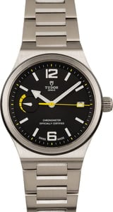 Tudor North Flag 91210