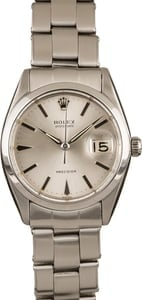 Rolex 6694 Oyster Date