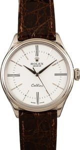 Pre-Owned Rolex Cellini 50509