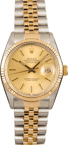 Rolex 16013 Pre-Owned