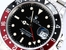 Rolex Fat Lady GMT-Master II 16760 Coke