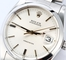 Rolex Oysterdate 6694 Stainless Steel Oyster
