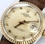 Rolex Ladies Datejust 6917