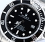 Rolex Sea-Dweller 16600 Steel 40MM