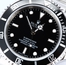 Submariner Rolex No Date 14060M Serial Engraved