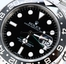 Rolex Oyster Perpetual GMT Master II 116710