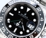 Rolex Oyster Perpetual GMT-Master II 116710 Ceramic