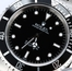 Rolex Submariner 14060 Certified Pre-Owned
