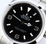 Rolex Explorer 114270 Stainless Steel 100% Authentic