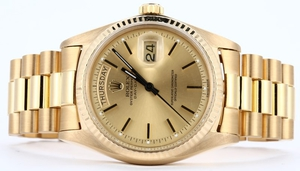 Rolex Ladies Datejust 79173 Silver Dial