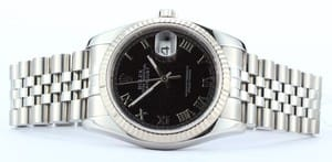 Rolex Oyster Perpetual DateJust 116234