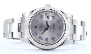 41MM Rolex Datejust II 116334