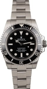 93cfc0a2125 110 Certified Pre-Owned Rolex Submariner watches for Sale