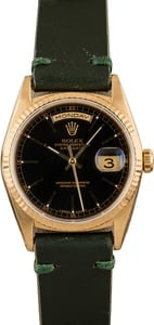Pre-Owned Rolex Day-Date 18238
