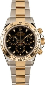 Pre-Owned Rolex Daytona Cosmograph 116503