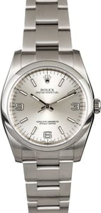 Rolex Oyster Perpetual 116000 Men's Watch