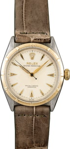 Rolex Oyster Perpetual 6285