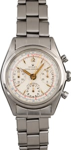 Rolex Oyster Chronograph 6034