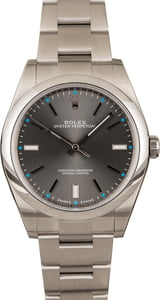 Used Rolex Oyster Perpetual 114300 Oyster Bracelet