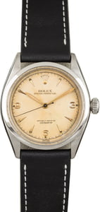 Vintage Rolex Oyster Perpetual 6284