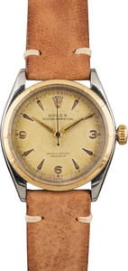 Pre-Owned Rolex Oyster Perpetual 6285