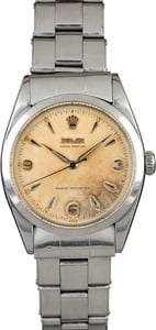 Vintage Rolex Oyster Perpetual 6298