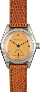 Used Rolex Oyster Royal 3121