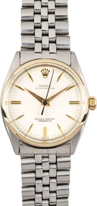 Rolex Vintage Oyster Perpetual 6564