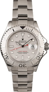 Rolex Yacht-Master 16622 Oyster Perpetual