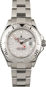 Rolex Yacht-Master 16622 Oyster Perpetual Watch