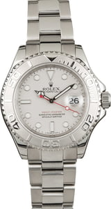 Pre-Owned Rolex Yacht-Master 16622 Oyster Perpetual