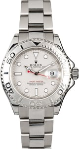 Rolex Yacht-Master 16622 Oyster