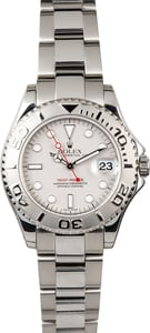 Rolex Yacht-Master 37MM Mid-Size 168622