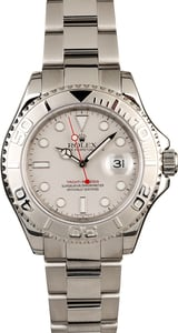 Rolex Yacht-Master 16622 Men's Watch
