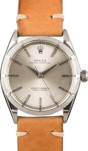 Rolex Oyster Perpetual 1003