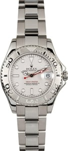 Rolex Yacht-Master Mid-size 168622