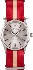 Vintage Rolex Oyster Perpetual 6532