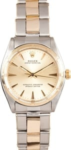 Vintage Oyster Perpetual Rolex 1003