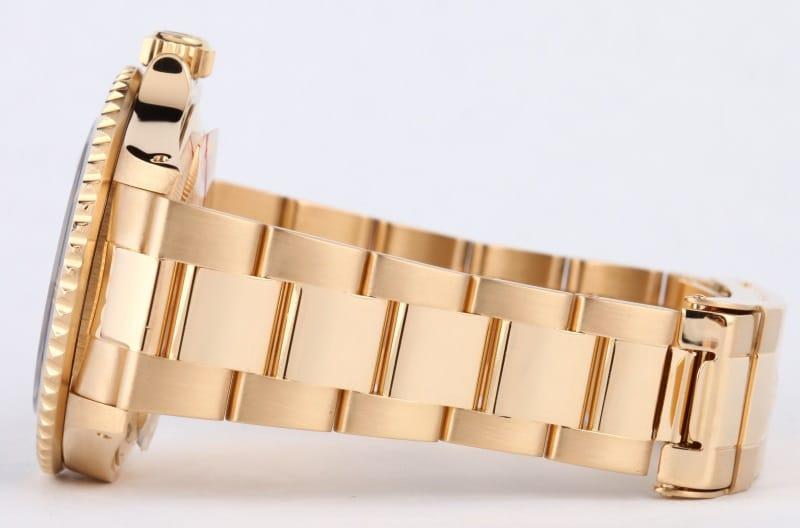 bracelet rolex 16618 submariner
