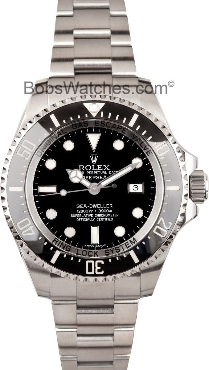 Rolex Daytona Chocolate Dial Ceramic Bezel Watch also Used Mens Rolex Gmt Master Ii 116710 likewise News Omega Watches 300 likewise Used Rolex Submariner 18k Gold Model 16618 further Biao Pattek Philippe. on certified pre owned cartier watches
