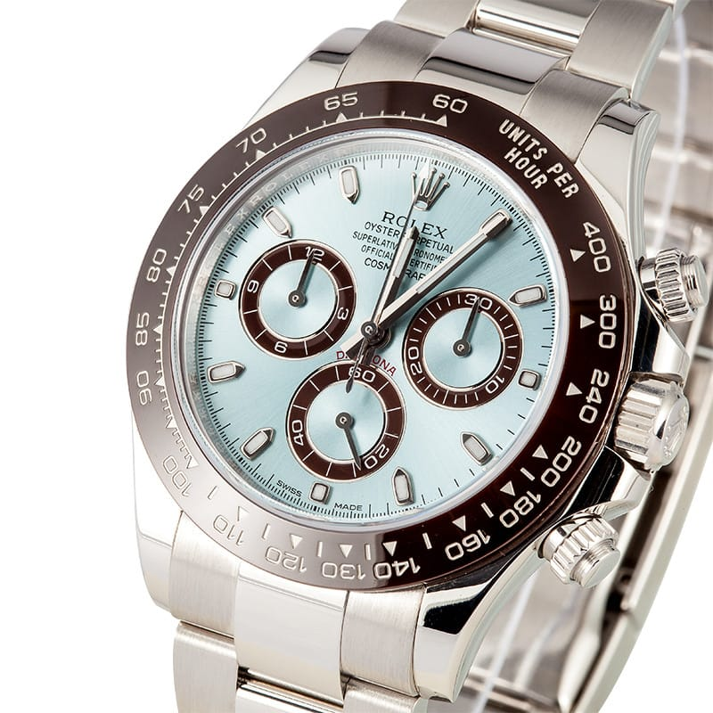 rolex daytona platin. Black Bedroom Furniture Sets. Home Design Ideas