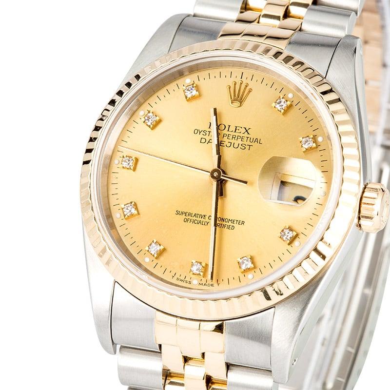 Копии часов Rolex Ролекс, наручные часы Rolex с